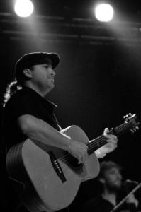 Arnaldo-Lopez-gitaarles-almelo