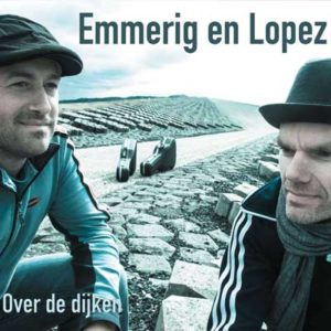 Cover-Album-Over-De-Dijken