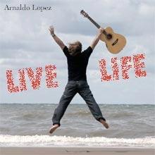 Live-Life-album-art