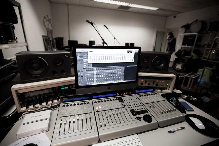 Studio-Arnaldo-Lopez-01