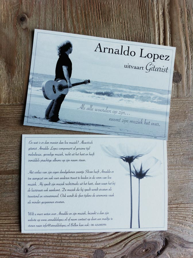 uitvaart-gitarist-Arnaldo-Lopez